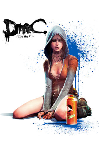 File:DmC Kat 01.jpg