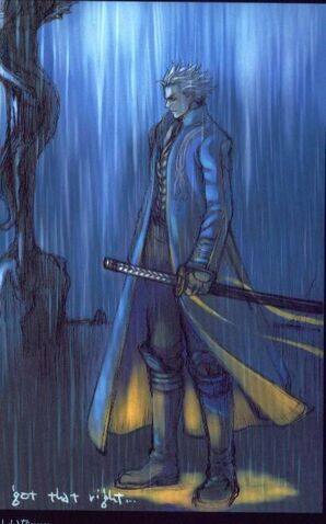 File:DMC3-Manga Vergil.jpg