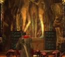 DmC: Devil May Cry walkthrough/M12