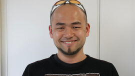 Hideki Kamiya large