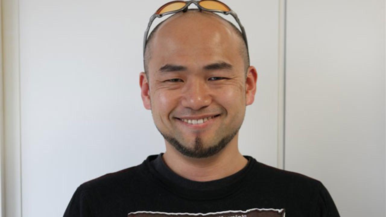 Archivo:Hideki Kamiya large.jpg