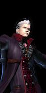 Dante Colour Alt