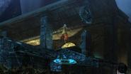 Loki Air Hike (Screenshot) Bayo2