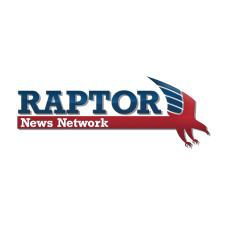 File:Raptor (PSN Avatar) DMC.png