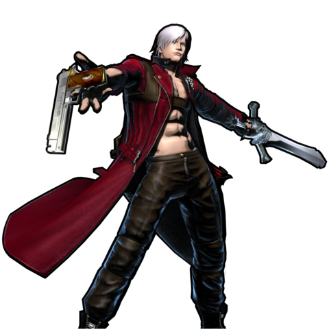 File:Dante's Win Pose.png