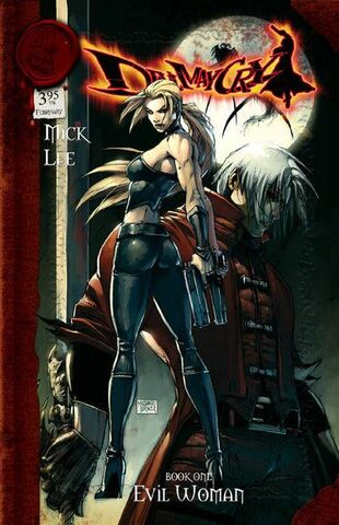 File:DMC comic 1d.jpg