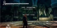 DmC: Devil May Cry walkthrough/SM21