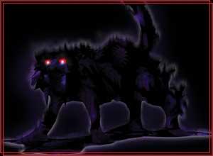 Archivo:Shadow.jpg