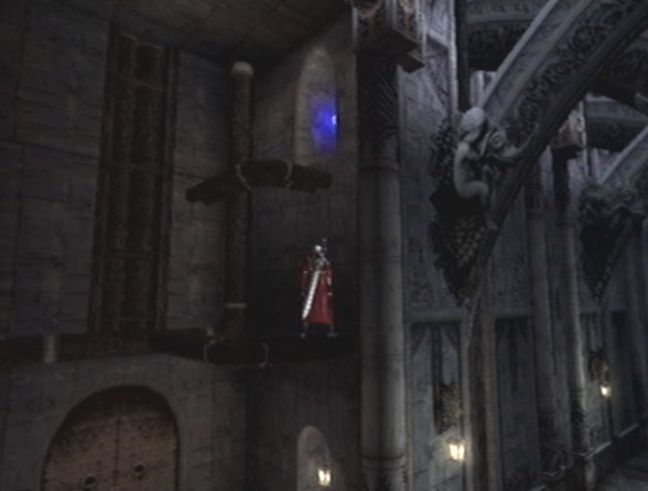 File:Blue Orb Fragment in Mission 11 DMC3.jpg