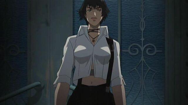 File:Lady Anime.JPG
