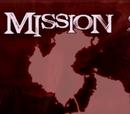 Devil May Cry 2 walkthrough/DM03