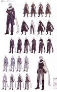 Nero Concepts (Scan) DMC4
