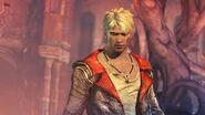 Dante(DmC)4