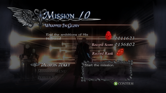 File:DevilMayCry4 DX9 2013-07-16 21-28-49-65.png