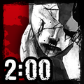 Thumbnail for version as of 09:48, March 1, 2013