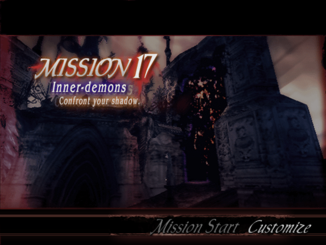 File:DMC3 Mission 17.png