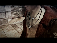Dante Necklaces DmC