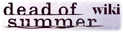 DOSWiki-wordmark