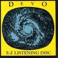 Thumbnail for version as of 23:09, September 20, 2006
