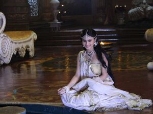180983-mouni-roy-as-sati-in-devon-ke-dev-mahadev