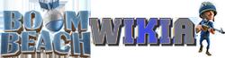 Datei:Wiki-wordmark deboom.png