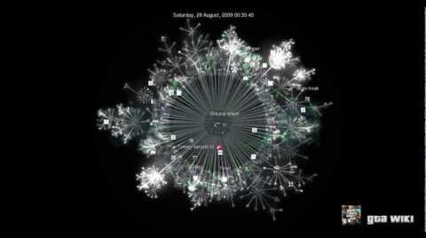 Vorschaubild der Version vom 18. Oktober 2012, 08:02 Uhr