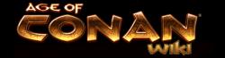 Datei:Logo-de-aoc.png