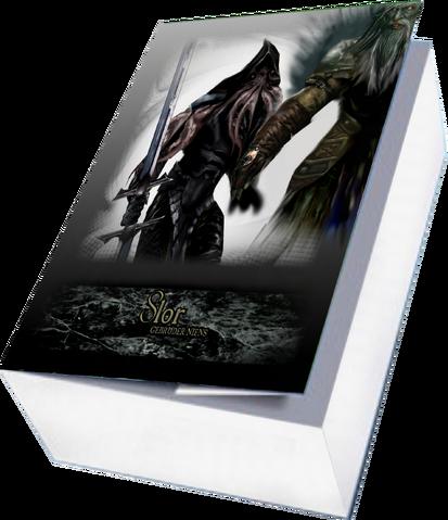 Datei:3D Buchcover (Slor).png