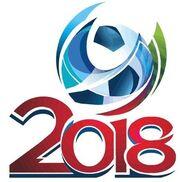 LogoRussland2018.jpg
