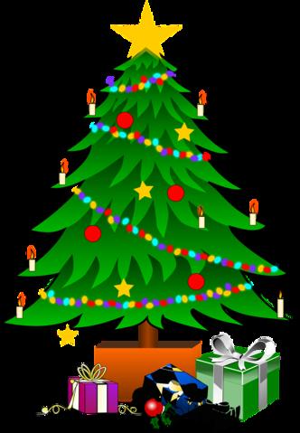 Datei:Weihnachtsbaum.png