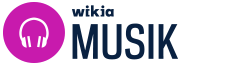 Datei:HUB DE Music wordmark.png