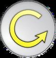 Gt-gelb.png