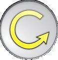 Datei:Gt-gelb.png