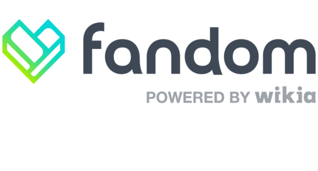 Datei:Fandom Slider.png