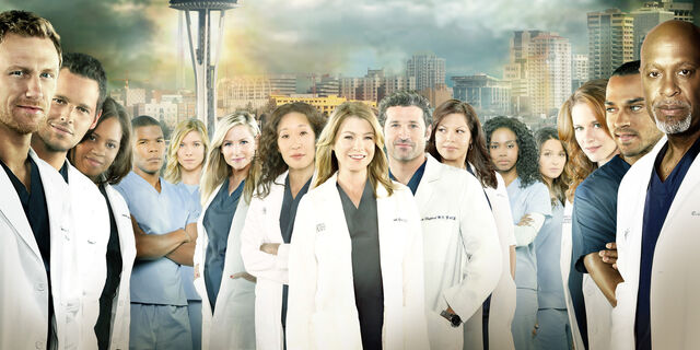 Datei:Greys Anatomy Preview.jpg