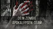 Zombie apokalypse team.png