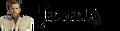 Logo-jedipedia.png