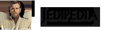 Datei:Logo-jedipedia.png