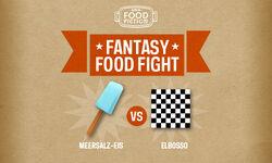 FFF Ultimate Round.jpg