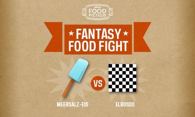 Datei:FFF Ultimate Round.jpg