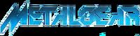 Logo-de-metalgear.png
