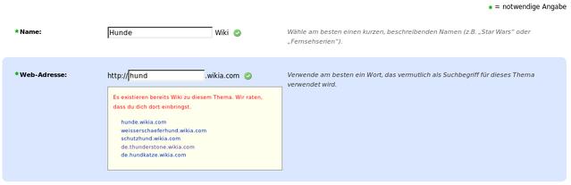 Datei:Wiki-existiert-bereits.png