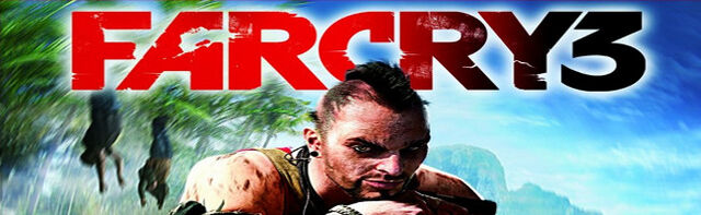 Datei:Far Cry 3 Header.jpg