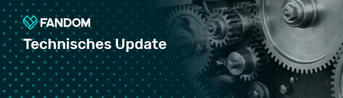 Technical-Updates-DE-Header.png