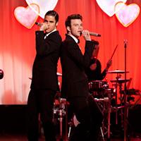 Kurt - Blaine.jpg