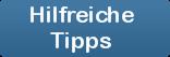 Datei:Hilfreich-Corner-Button.png