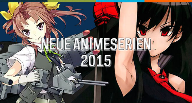 Datei:Neue Animeserien 2015 Slider.jpg