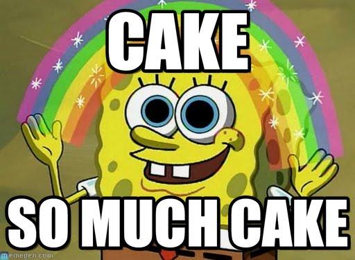 Datei:Spongebob Cake.jpg