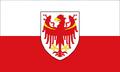 Flag of South Tyrol.png