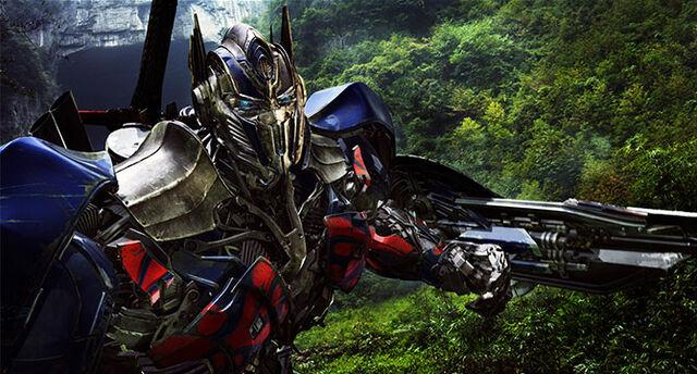 Datei:Slider-Transformers.jpg